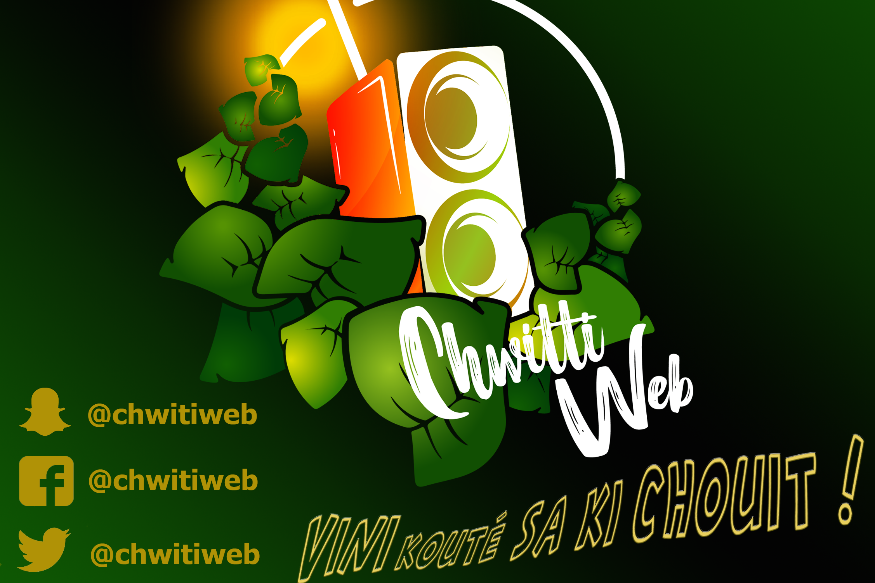Chwitiweb vous attend
